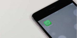 Trucos para sacar más provecho a WhatsApp