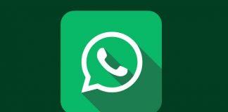 poner una foto en WhatsApp sin recortar