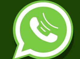7 trucos para WhAtsApp