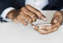 Aplicaciones que deberías eliminar de tu teléfono