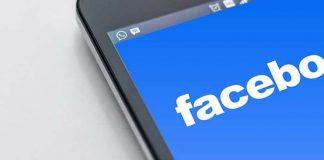 Ver mensajes de Facebook sin que salga visto