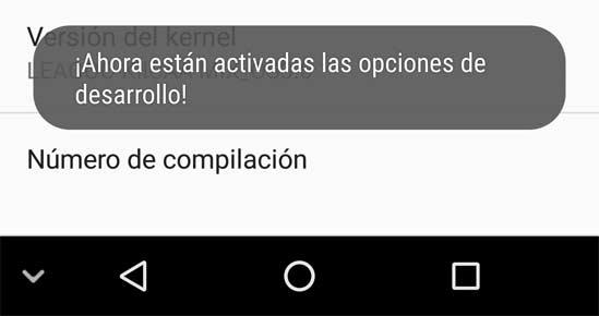 cambiar la ubicación de mi celular