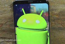 liberar espacio en Android