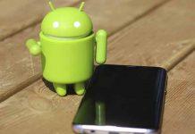 Cómo activar el modo desarrollador en Android