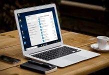 desinstalar aplicaciones preinstaladas en Windows 10