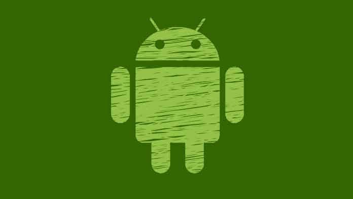 grabar la pantalla de mi Android