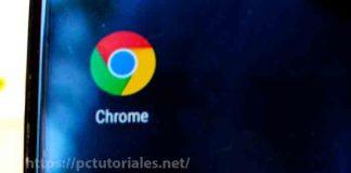 Eliminar publicidad del navegador en Android