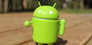 trucos para Android