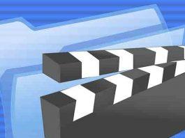 Cómo reducir el tamaño de vídeo sin perder calidad
